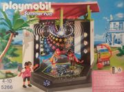 Playmobil 5266 Kids Club Disco