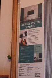 Design System Paneel Fa BS
