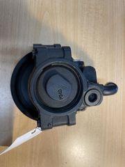 Servopumpe Ford Focus 1 8