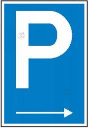 Vermiete günstigen Autoabstellplatz in Hemsbach