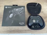 Xbox One Elite Controller Series