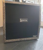 Lautsprecher Box für Gitarrenverstärker Laboga