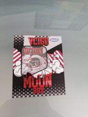 MoonBox Mechbox VCIGO