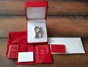 Cartier Pasha 38 mm Chronograph