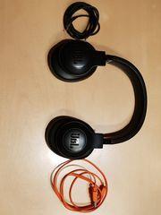 Kopfhörer JBL Bluetooth