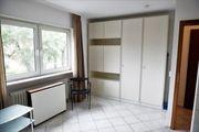 Ludwigshafen-Süd Möblierte 1-Zimmer-Wohnung mit Küche