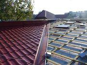 Dachdecker Dach Service