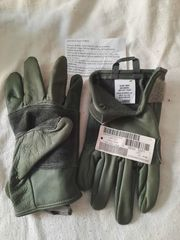 US Light Duty Utily glove
