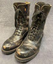 Rokker City Racer Boots 11