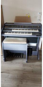 Thomas-Stardust Keyboard