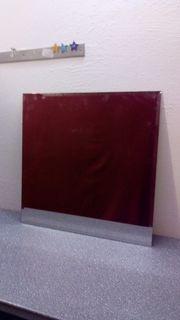 Spiegel 60 x 60 cm