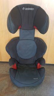 Maxi Cosi XP 2 Kindersitz