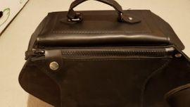 Seitentaschen: Kleinanzeigen aus Nenzing - Rubrik Motorräder Verschiedenes