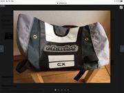 Cargo Bag CX Ersatzbezug für