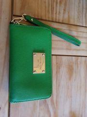 Michael Kors - Set NEUWERTIG Bag