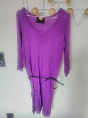 Hugo Boss - Kleid aus Wolle
