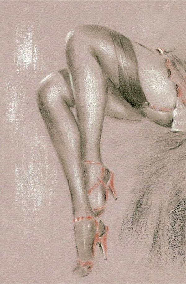 Nacktbilder und videos