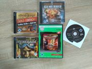Command Conquer Renegade Alarmst Rot2