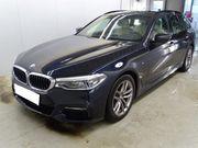BMW G31 520d - M Sportpaket - Pano