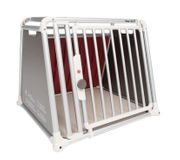 4PETS Eco 4 large Hundetransportbox