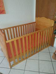 Babybett Kinderbett Juniorbett