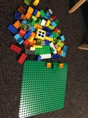 Verschiedenes Lego Duplo