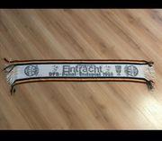 Eintracht Frankfurt Schal Pokal-Endspiel 1988
