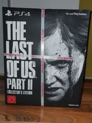 The Last of Us Part