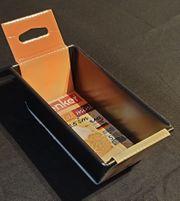 Zenker Backform mini 15cm Neu