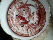 japanische porzellan tellern zum vhb