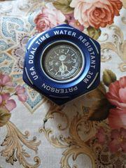Armband Uhr zu Verkaufen Neu