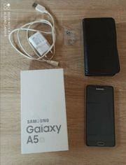 Samsung Handy Galaxy A5