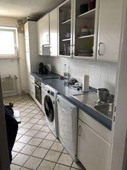 2 5 Zi Wohnung zentral