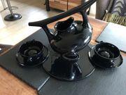 Modell Zen Teeservice von Luigi
