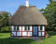 Einfamilienhaus bis 300 000 - EUR