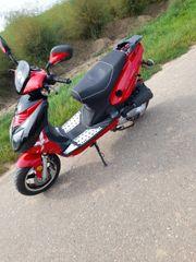 Rex rs 750 25er roller