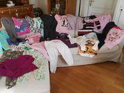 Marken Kleiderpaket Mädchen Gr 122