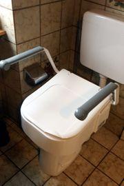 toilettensitzerhoehung-wc-aufsatz-toilettenaufsatz-76135karlsruhe