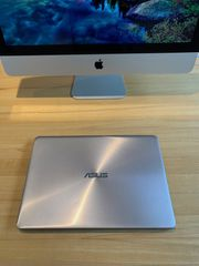 TOP Zustand - Asus Zenbook UX3410UQ-GV101T