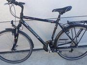 28 Zoll Fahrrad Marke Rixe