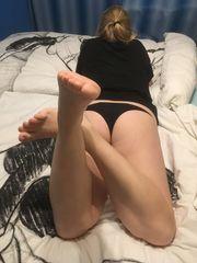 Diskreten Sex Chat und Cam