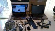 X53S Asus Laptops 2 St