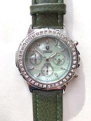 Vialli Damen Armbanduhr