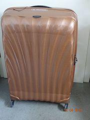 0f2de9a0ac Kofferset in München - Bekleidung & Accessoires - günstig kaufen ...