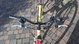 Damen - Mädchen Fahrad 26 Zoll: Kleinanzeigen aus Bad Dürkheim - Rubrik Jugend-Fahrräder