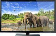 MEDION TV MD 30901 Fernseher
