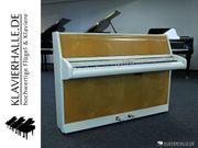 Sehr schönes kleines Schimmel Klavier