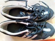 Adidas Spikes Größe 36 2