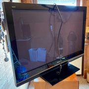 Panasonic Plasma TV TH-42PX80E gebraucht