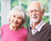 Seniorenbetreuung Pflegekräfte aus Polen 24